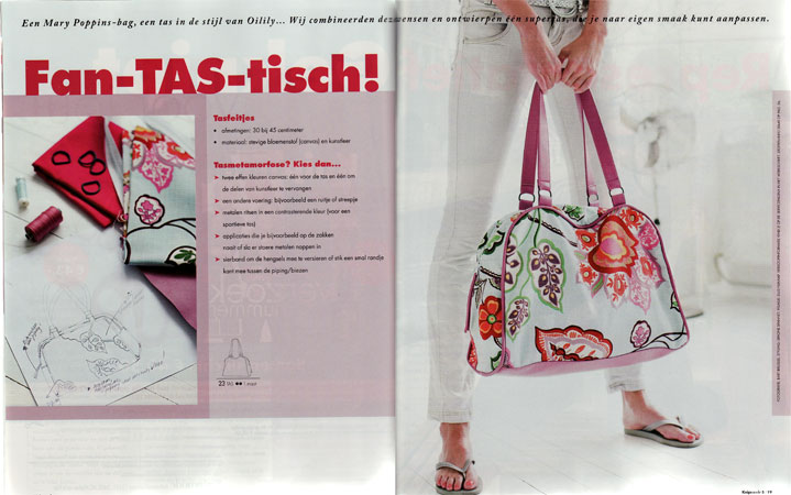 """Search Results for """"the weekend bag""""FehrTrade"""