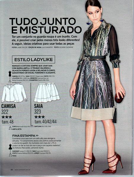 c65043ea8 magazine – Page 6 – FehrTrade